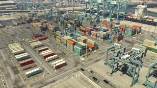 File:GTAO-Criss Cross Dock Race.jpg