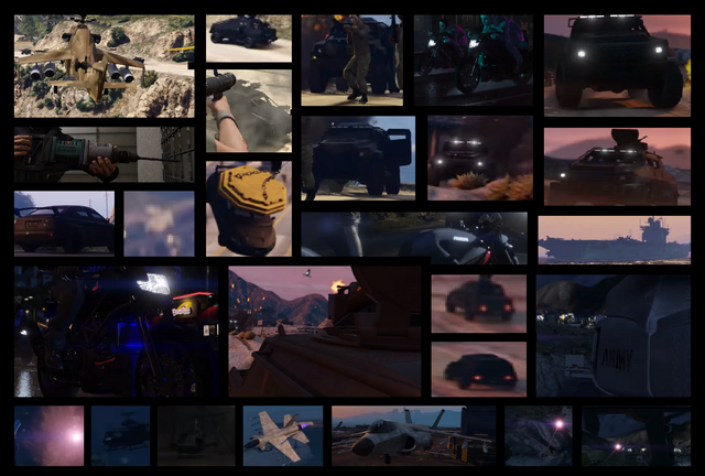 File:GTAO-Heists-Trailer- Vehicles.png