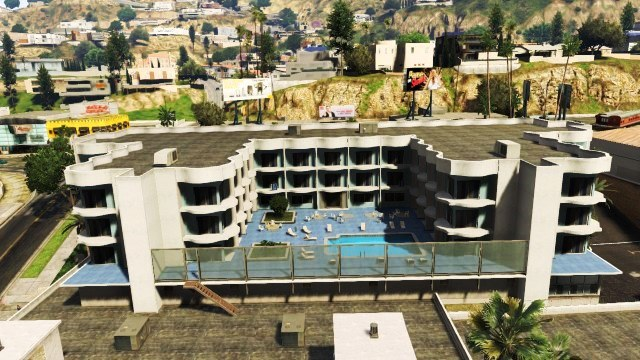 File:GenericHotel-GTAV-BackView.png