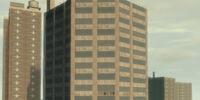 Holland Hospital Center