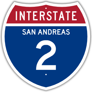 File:Interstate san andreas 2.png