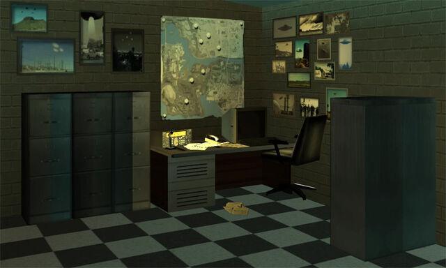 File:Lil'Probe'Inn-GTASA-backroom.jpg