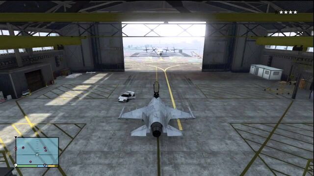 File:P-996-Hangar.jpg