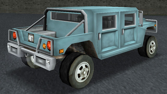 File:Patriot-GTA3-rear.jpg