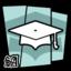 File:SchoolsOut-GTASA-PS4Trophy.png