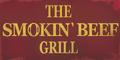 TheSmokin'BeefGrill-GTASA-logo.png