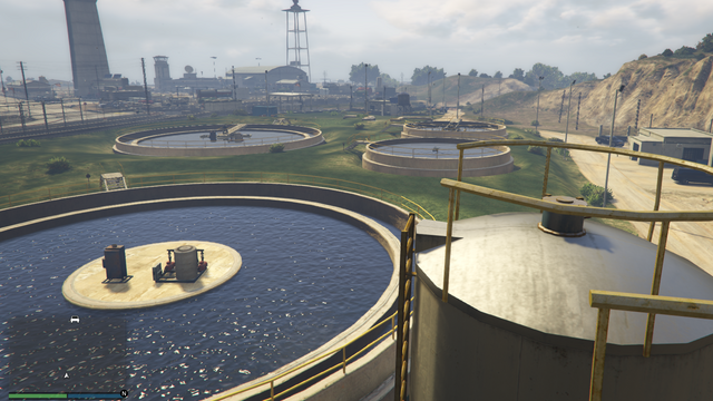 File:Zancudo Treatment Works GTAV Overview.png