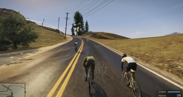 File:Bike Ride Michael-GTAV.png