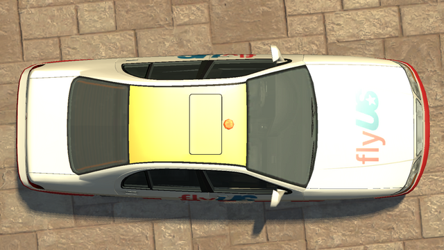 File:Feroci2-GTAIV-Top.png
