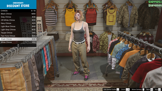 File:FreemodeFemale-Chinos9-GTAO.png