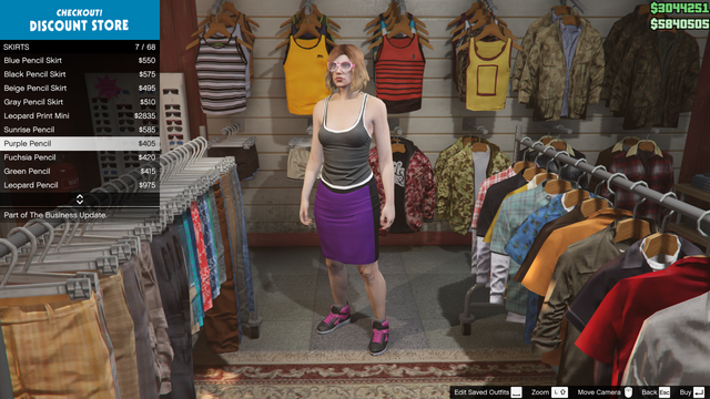 File:FreemodeFemale-Skirts7-GTAO.png