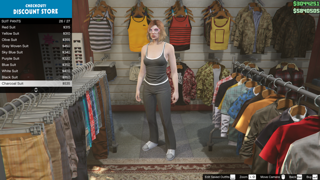 File:FreemodeFemale-SuitPants26-GTAO.png