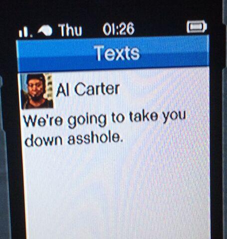 File:Gang Attack AlCarter Response.jpg