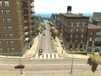 File:HickockStreet-Streets-GTAIV.jpg