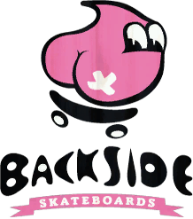 File:BacksideSkateboards-Logo.png