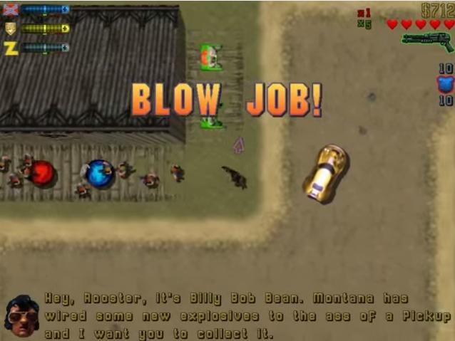 File:BlowJob-Mission-GTA2.png