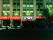 Brawls-libertycity-store-GTAIV