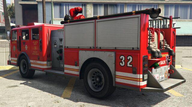 File:FireTruck-GTAV-Rearquarter.jpg