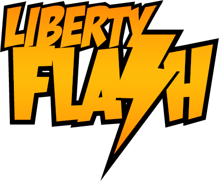File:Liberty Flash.png