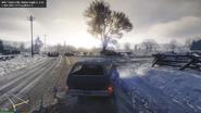 Prologue-GTAV-Roadblock