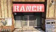 Ranch-GTAV-TextileCity