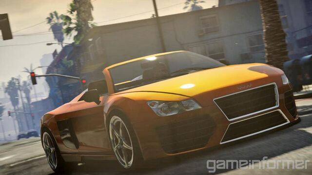 File:Screenshot-GTAV-9F.jpg