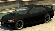 SentinelXS-GTAIV-front
