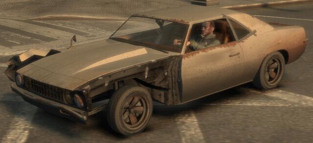 File:Vigero-GTA4-beater2-front.jpg