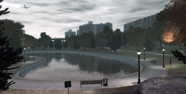 File:WelhamParkway-GTA4-lake.jpg