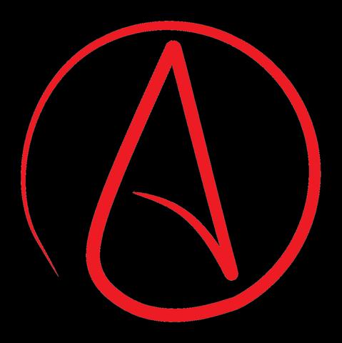 File:Atheism.png