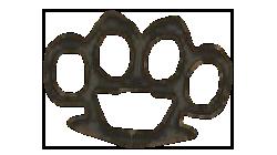 File:BrassKnuckles-GTAVC.png