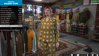 FreemodeFemale-Loungewear24-GTAO