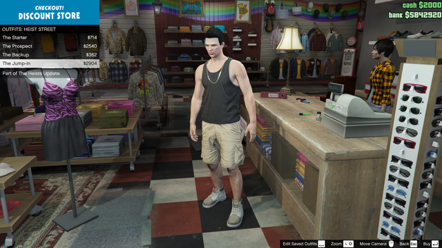 File:FreemodeMale-HeistStreetOutfits4-GTAO.png