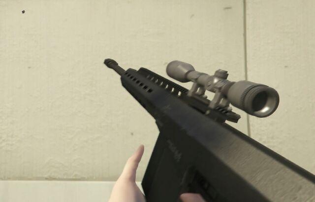 File:Heavy Sniper GTAVe FPS Reload.jpg
