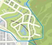 MirrorPark-GTAV-map