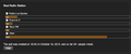 Thumbnail for version as of 00:08, November 5, 2013