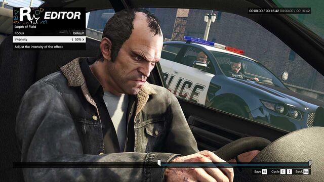 File:Rockstar Editor - Depth of Field.jpg