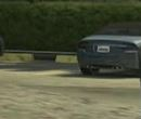 File:Volvo.JPG