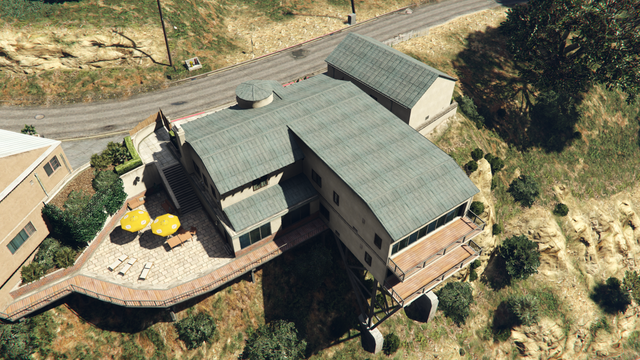File:2045NorthConkerAvenue-AerialView-GTAO.png