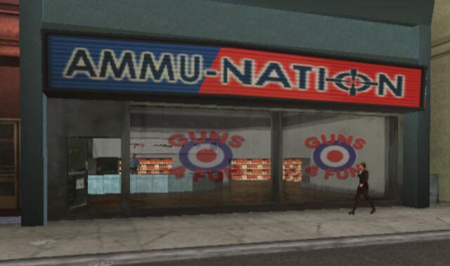 File:Ammu-Nation-GTALCS-Staunton-exterior.jpg