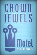 CrownJewelsMotel-GTAV-Logo