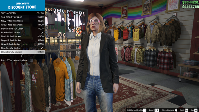 File:FreemodeFemale-SuitJackets24-GTAO.png