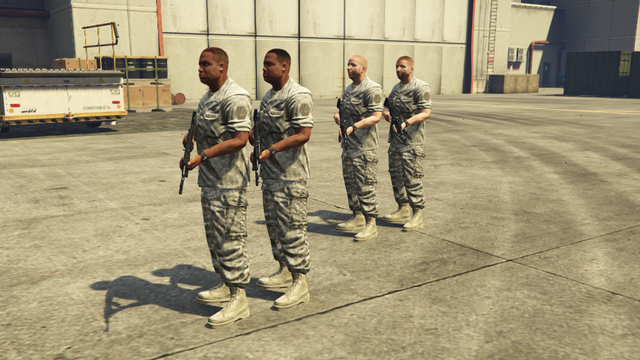 File:Military GTAV Soldiers.png
