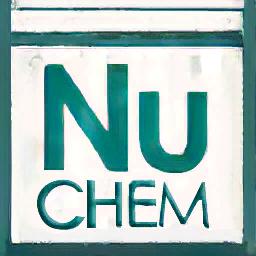 File:NUChem-GTASA-logo.png