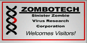 185px-Zombotech1 A
