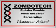 File:185px-Zombotech1 A.png