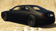 Cognoscenti55Armored-GTAO-RearQuarter