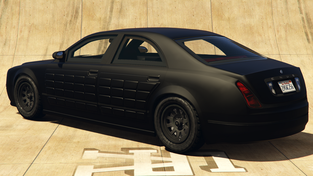 File:Cognoscenti55Armored-GTAO-RearQuarter.png