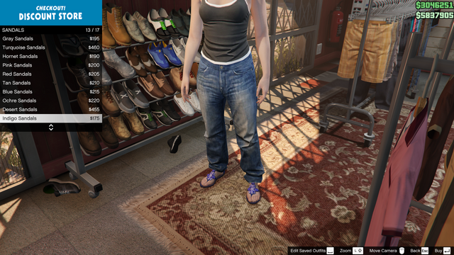 File:FreemodeFemale-Sandals12-GTAO.png