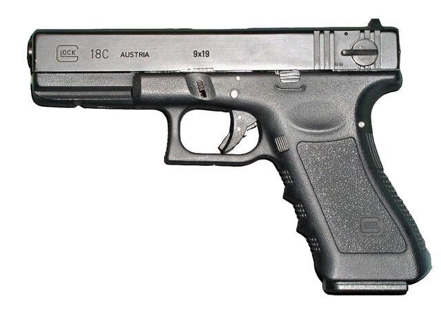 File:Glock18.jpg